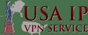 US-VPN