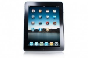 apple-ipad-vpn