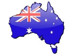 australia-vpn