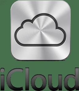 iCloud vpn