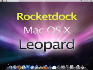 Mac-OS-X-VPN
