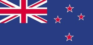 New-Zealand-vpn
