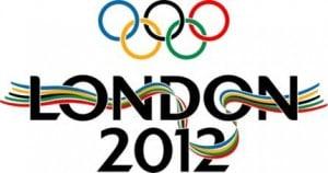 Olympics 2012 on ipad