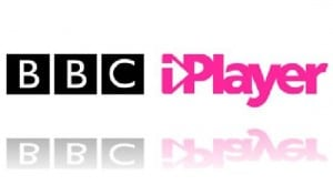 Watch BBC iPlayer in France