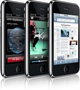 vpn for smart phones