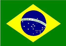 Brazil ip VPN