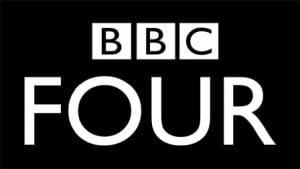 Watch BBC Four in US