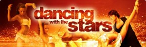 Watch Dancing With the Stars