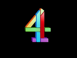 Channel_4
